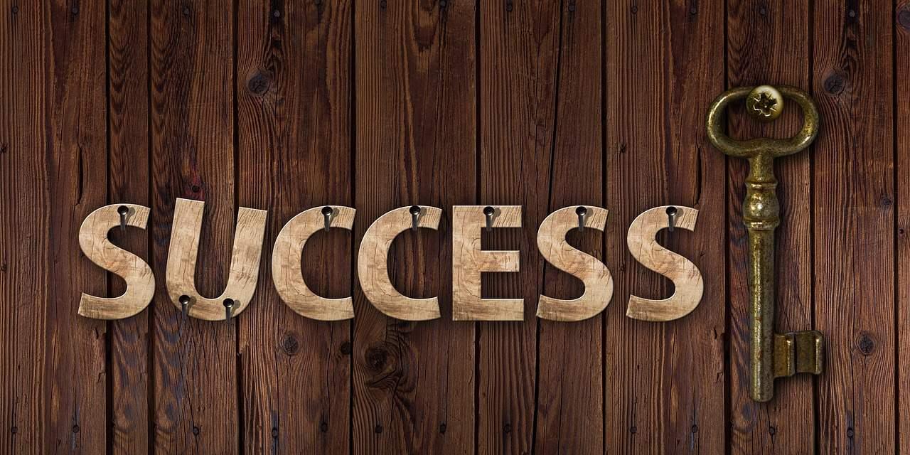 O sucesso para os seus tratamentos começam numa boa avaliação.