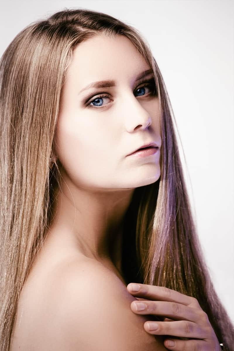 Os benefícios da limpeza de pele