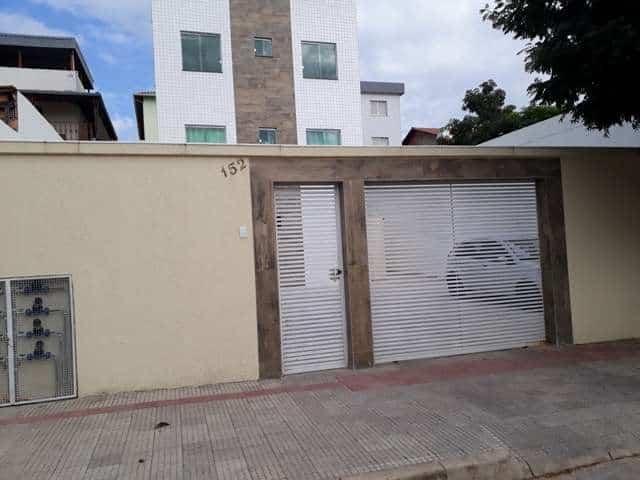 Edifìcio Nova Aliança V - Foto 2
