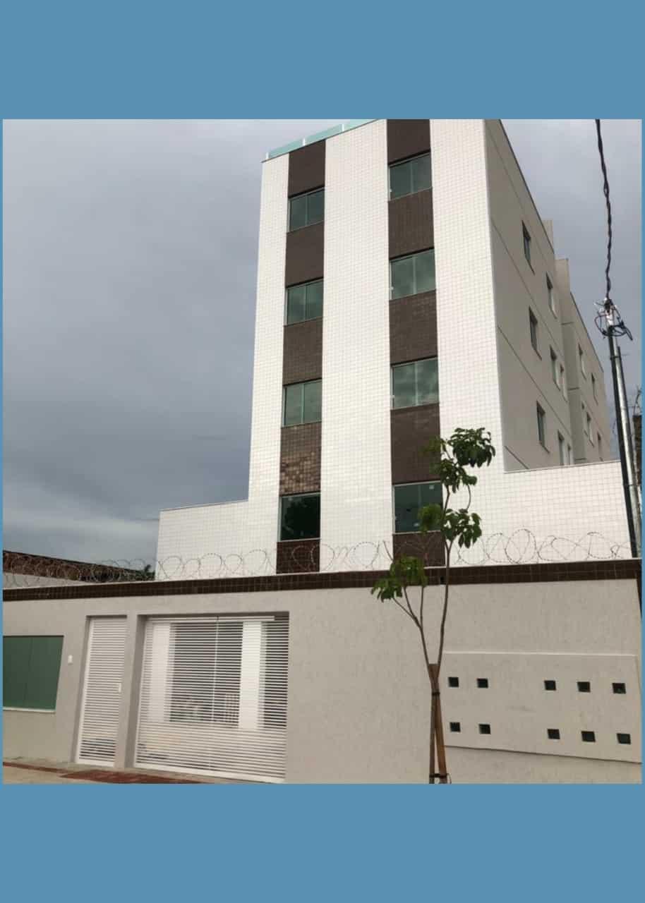 Pronto. Edifício Nova Aliança VI. - Foto 5
