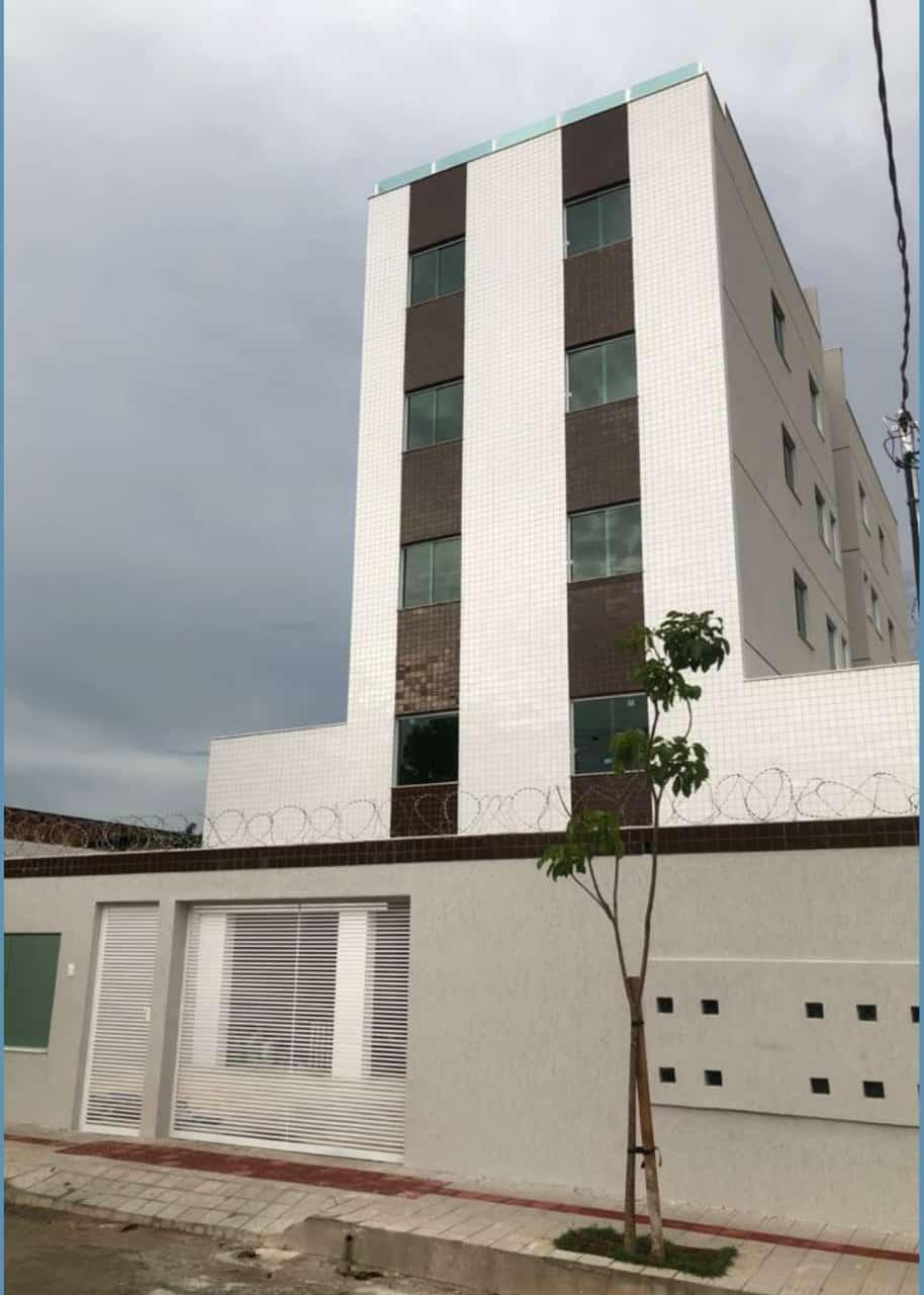 Pronto. Edifício Nova Aliança VI. - Foto 2
