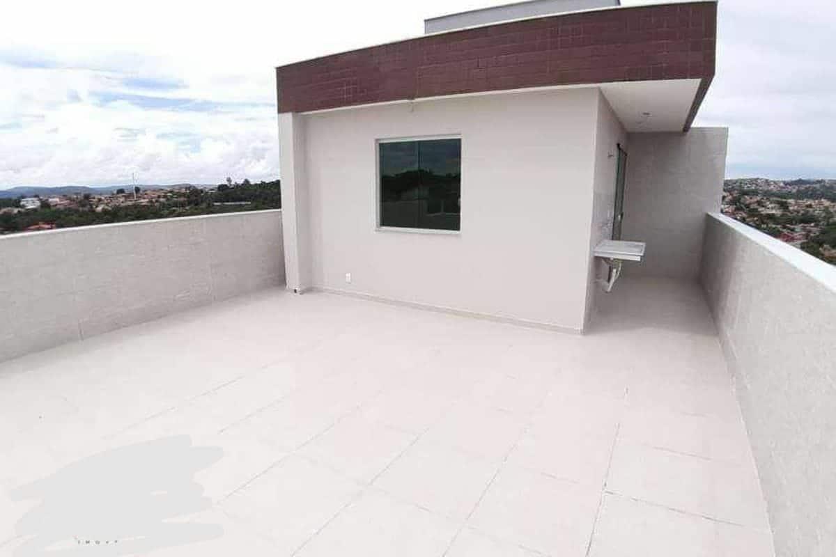 Pronto. Edifício Nova Aliança VI. - Foto 6