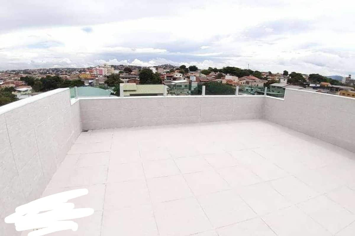 Pronto. Edifício Nova Aliança VI. - Foto 7