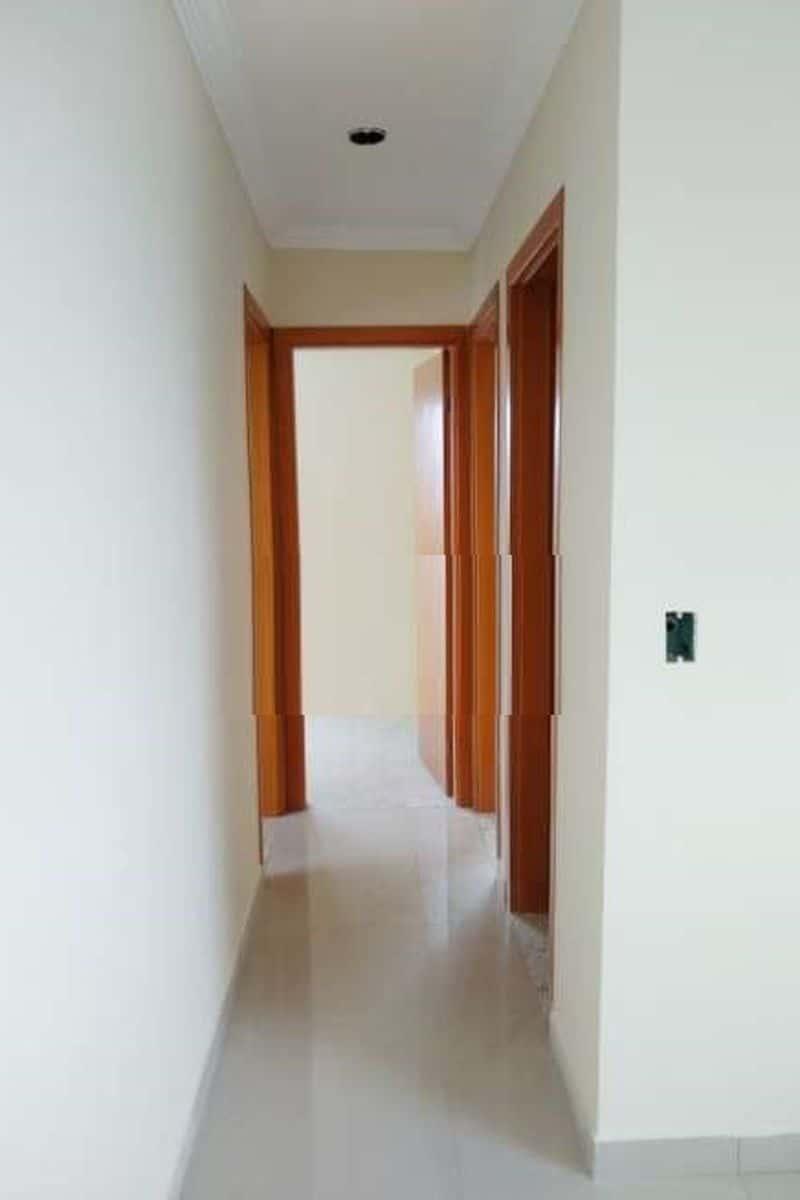 Pronto. Edifício Nova Aliança VI. - Foto 9