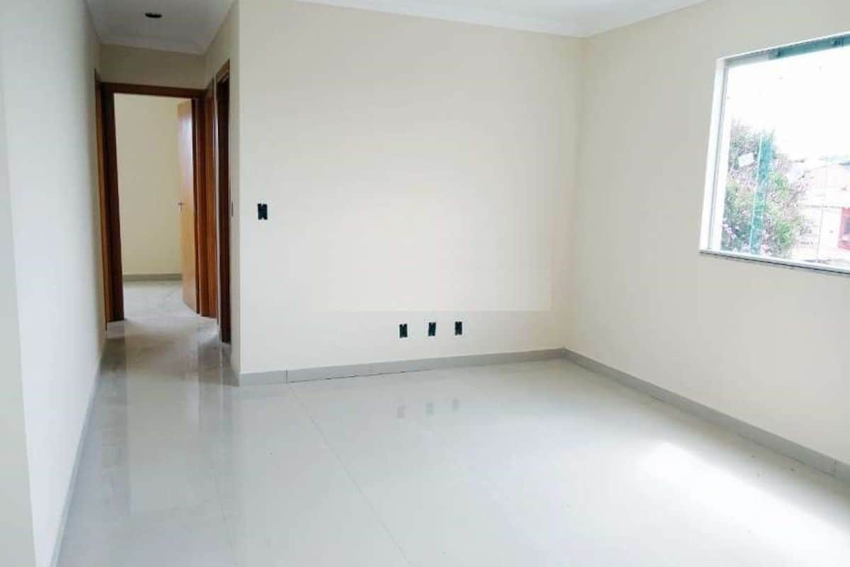 Pronto. Edifício Nova Aliança VI. - Foto 10