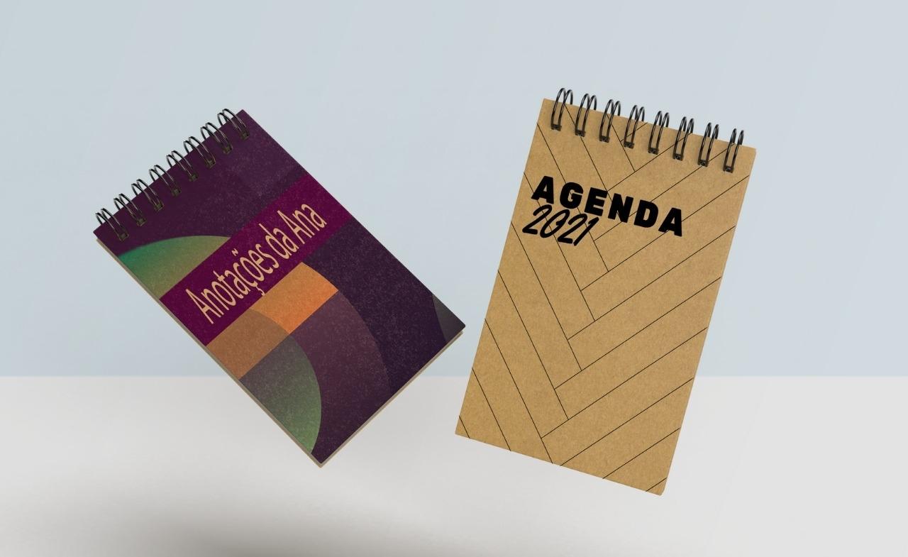 Agendas - Foto 4
