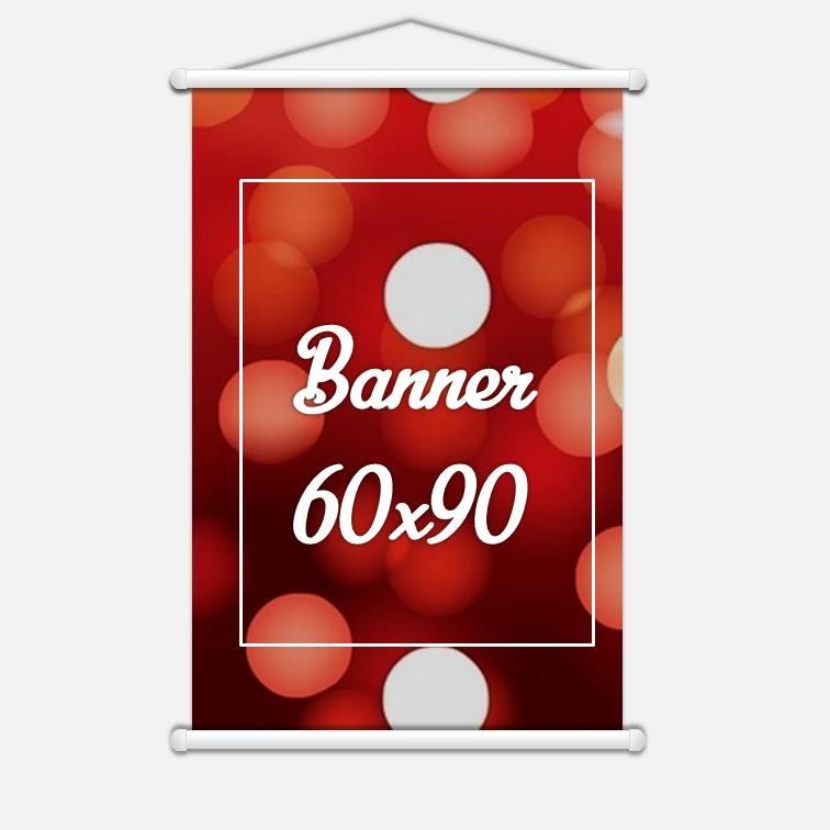 Banners, Faixas e Lonas - Foto 3