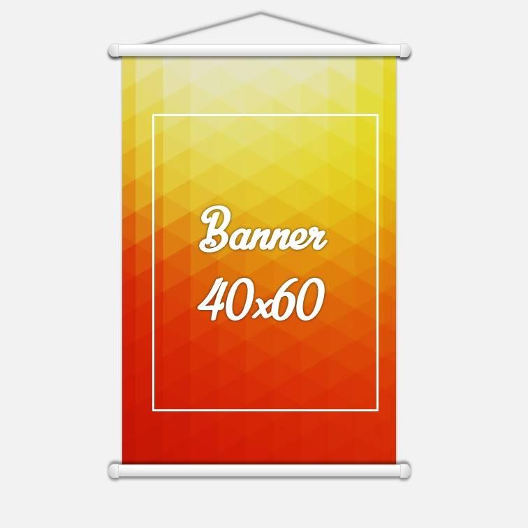 Banners, Faixas e Lonas - Foto 5