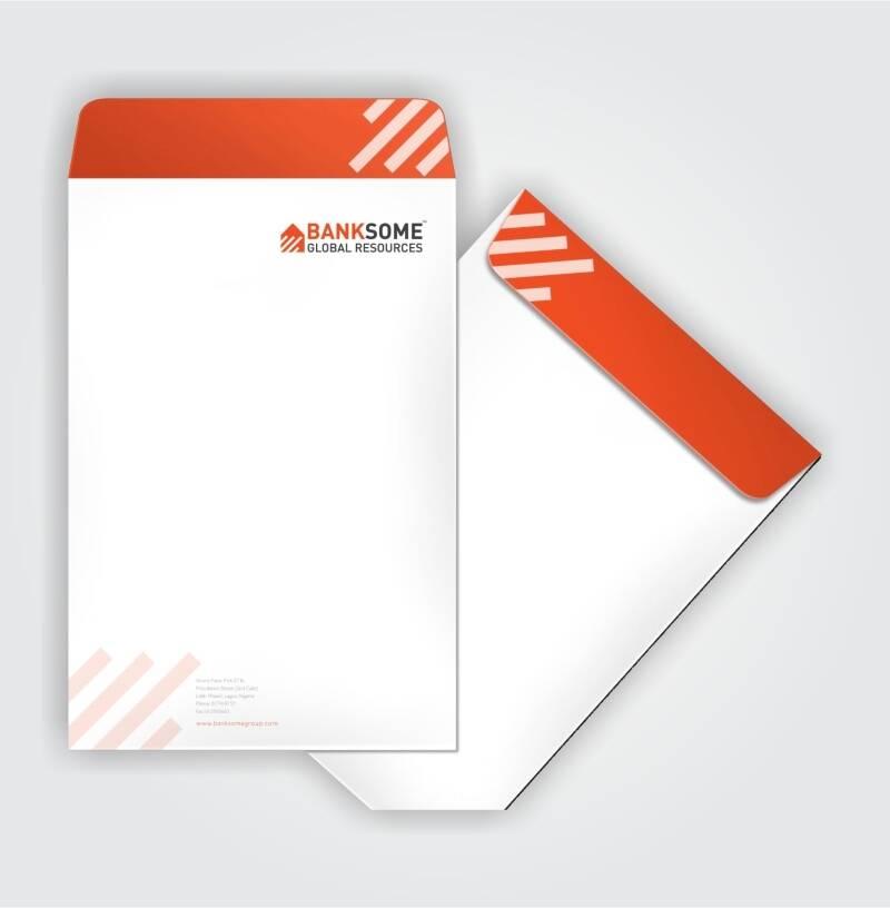Envelopes - Foto 3