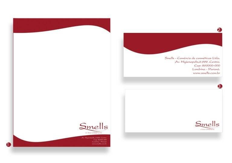 Envelopes - Foto 4