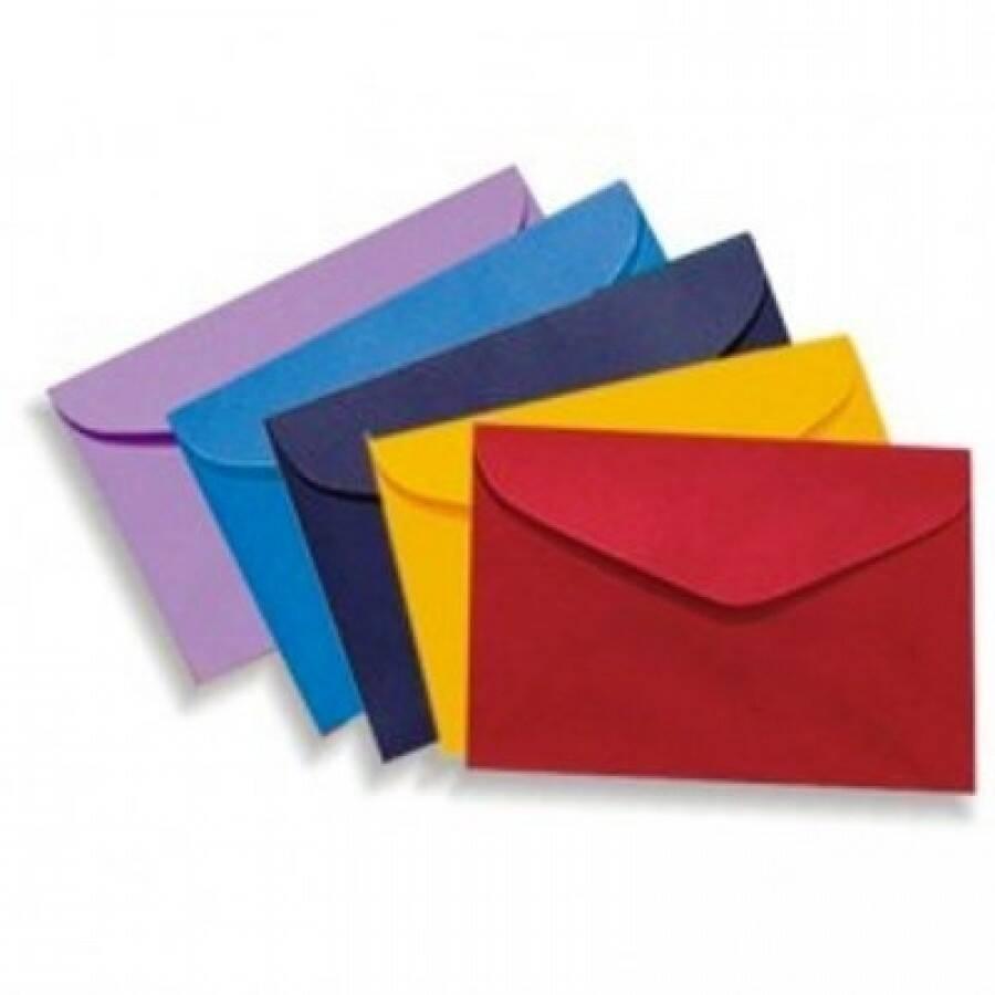 Envelopes - Foto 5