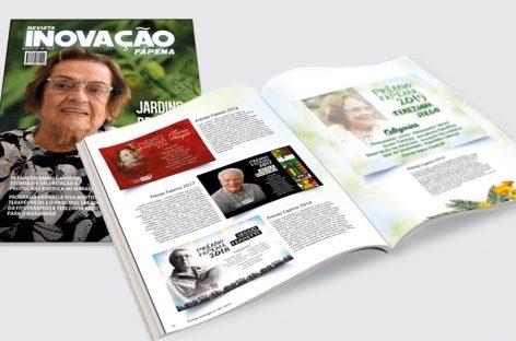 Revistas - Foto 1