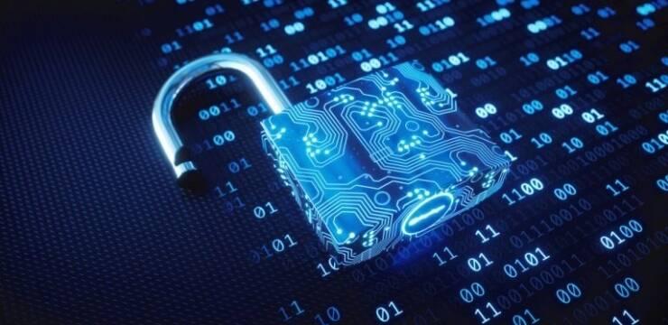 02 anos da Lei Geral de Proteção de Dados Pessoais