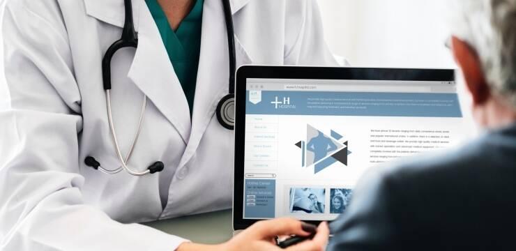 5 pontos de atenção para praticar a Telemedicina