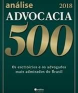 500 - 2018