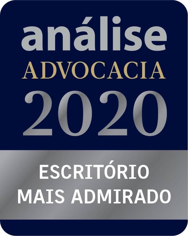 Análise Advocacia 2020