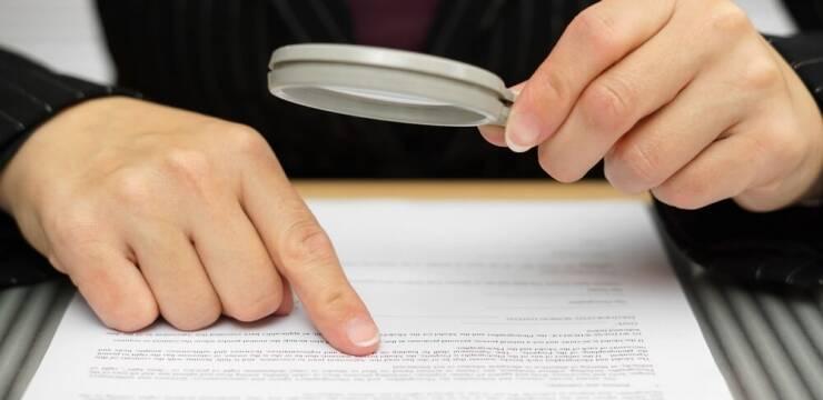 Art. 476-A: entenda a base jurídica do Lay-Off para evitar demissões