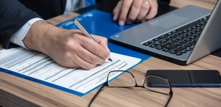 COVID-19: a alegação de caso fortuito ou força maior na quebra do contrato.