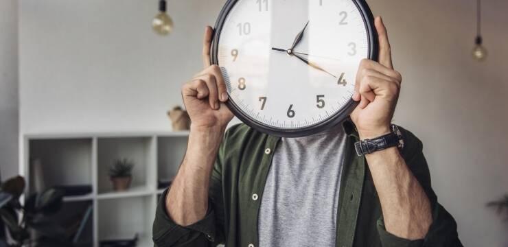Compensação de horas: quais as mudanças com a reforma trabalhista?