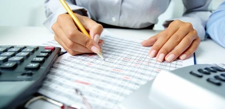 Decisão do STJ acerca do conceito de insumos para créditos do PIS/COFI
