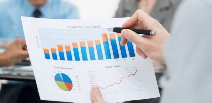 Distribuição desproporcional de lucros: entenda a legitimidade da prát