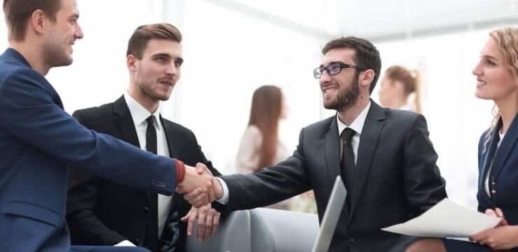 Due diligence: importância na aquisição, fusão e incorporação de empre