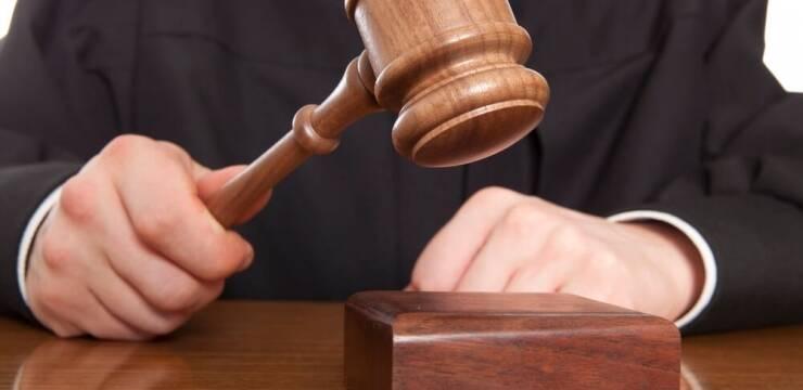 Em quais casos vale optar pela recuperação judicial e extrajudicial? V