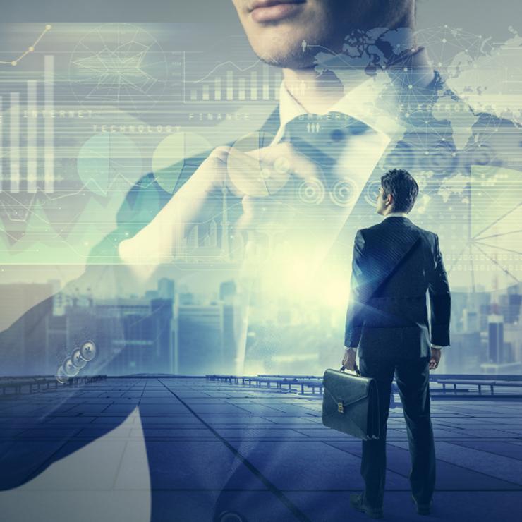 Fim das EIRELI: o que mudou e como abertura de empresas foi facilitada