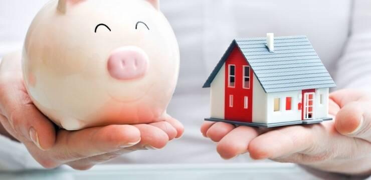Fraude imobiliária: o que você precisa saber antes de investir