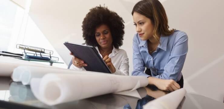 Governança corporativa: como verificar as melhores práticas para sua e