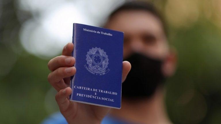 Governo Federal republica MP como auxílio para enfrentamento da crise gerada pela pandemia da Covid-19