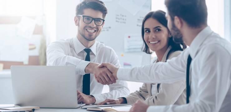 Joint venture: conheça o modelo de parceria que pode fortalecer seu ne