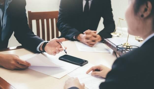 Liminar na ADI 6363 e o novo cenário jurídico-empresarial