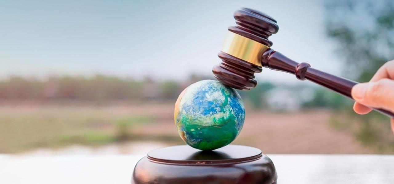 Novas Regras para o Licenciamento Ambiental