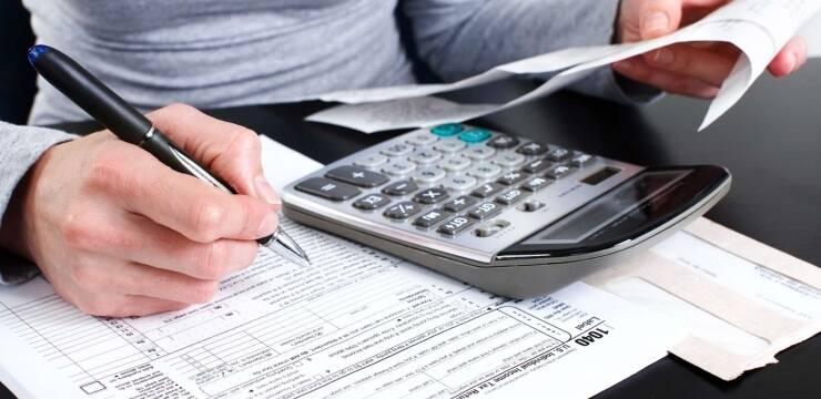 Novas regras para consolidação de débitos previdenciários no PERT