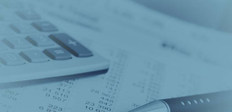 Novo Refis para Micro e Pequenas Empresas