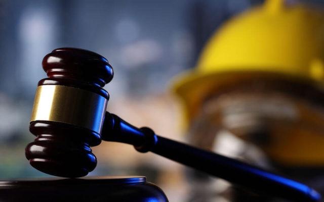 Novo adiamento do julgamento do Tema 1046 no STF