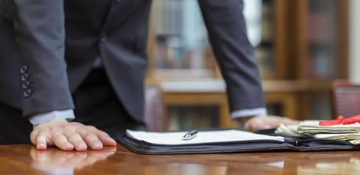 O art.611-A e seu parágrafo 5º: formação de litisconsórcio necessário para ações que tenham como objeto a anulação de cláusulas de instrumentos normativos