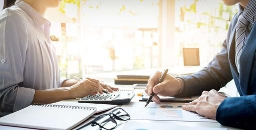 Obrigatoriedade dos Programas de Compliance na nova de Lei de Licitações