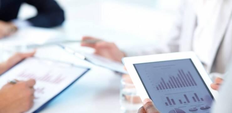 Planejamento tributário: aprenda a utilizá-lo como uma ferramenta de g