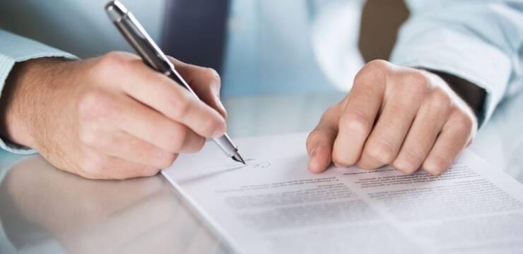Projeto de lei prevê alterações na lei de falência e recuperação judic