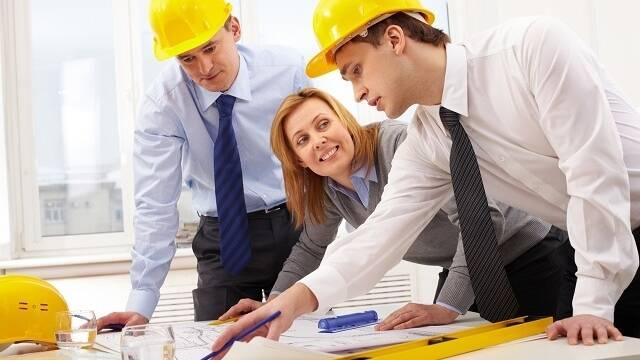 Qual a responsabilidade do empregador em acidentes de trabalho?