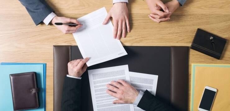 Recuperação judicial: os riscos desse processo resultar em falência