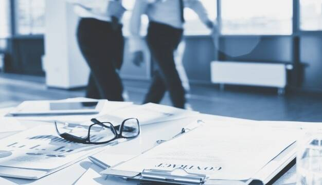 Responsabilidade do Adquirente na Sucessão Empresarial