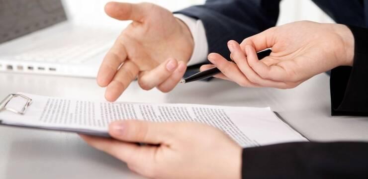 STJ admite força executiva de contrato eletrônico com assinatura digit