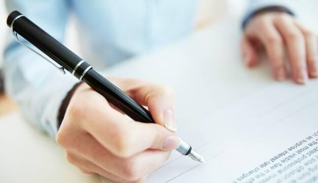 STJ decide que empresas em recuperação judicial poderão participar de