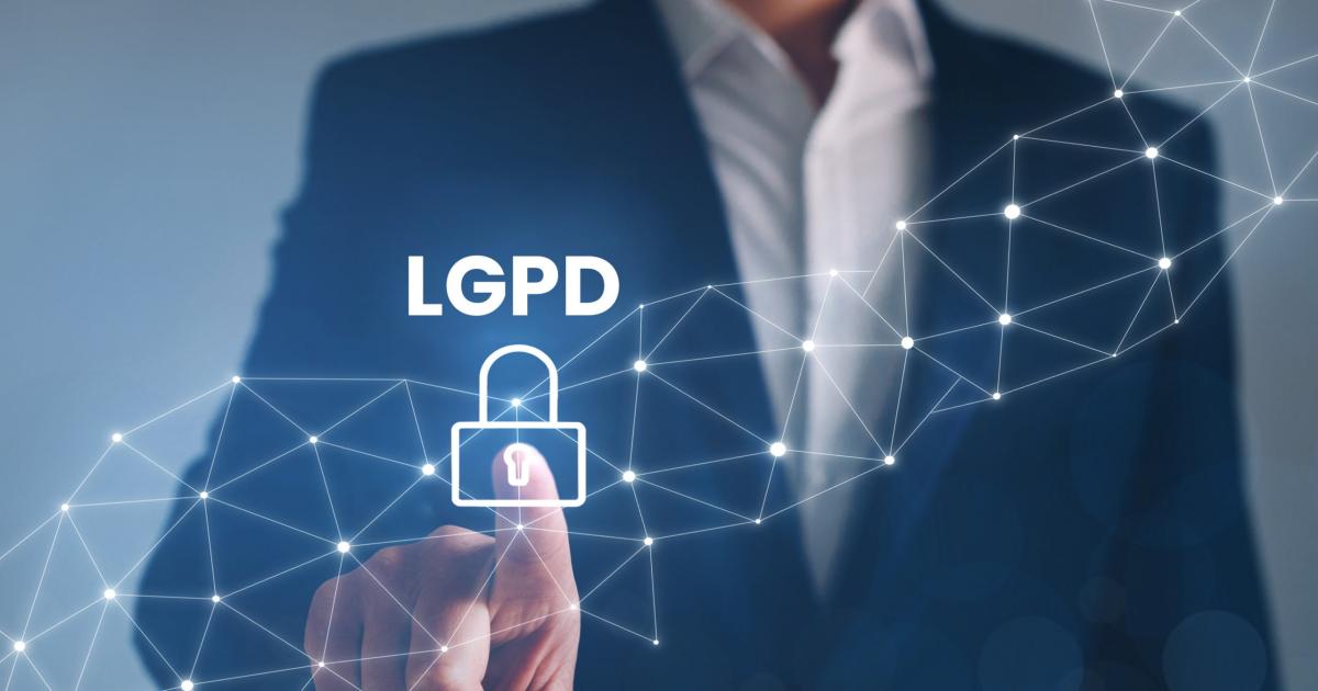 Sanções Administrativas da LGPD são permitidas