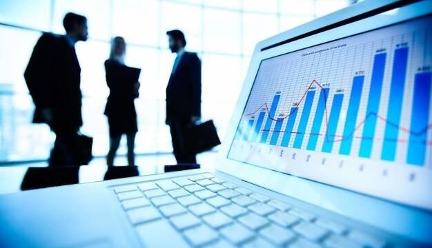 Sociedades Estrangeiras devem indicar beneficiários finais no CNPJ