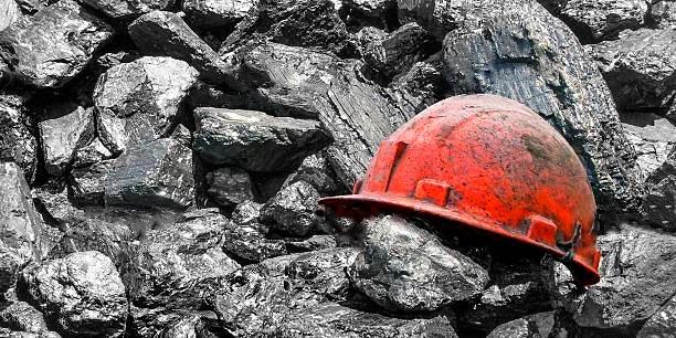 TST absolve condenação de pagamento de hora extra para empregado em mina de subsolo