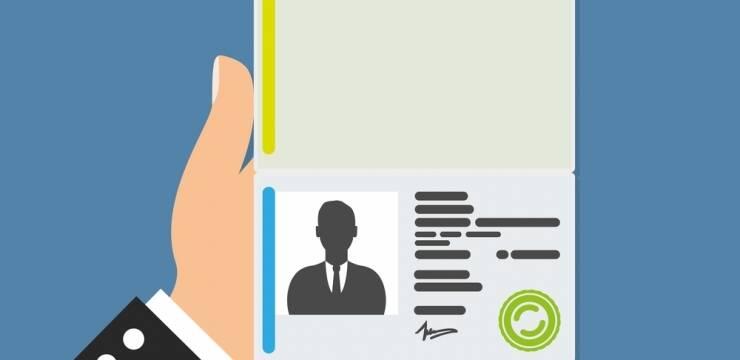 Trabalho remoto e CLT: entenda como evitar o risco jurídico no home of